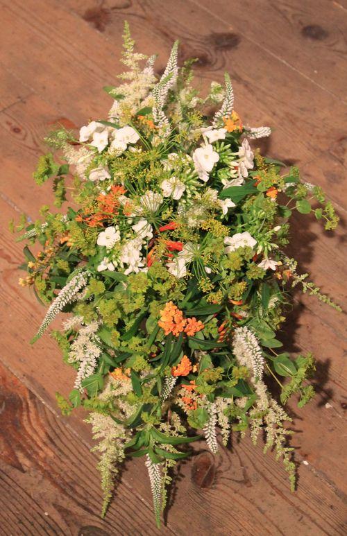 Javinas bouquet 1