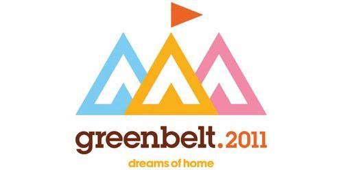 Logofor2011